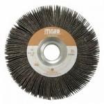 Weiler 53327 Tiger Unmounted Flap Wheels