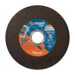 Weiler 58001 Tiger Zirc Thin Cutting Wheels