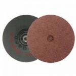 Weiler 59300 Trim-Kut Discs
