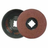 Weiler 59403 Trim-Kut Discs