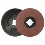 Weiler 59405 Trim-Kut Discs