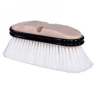 Weiler 44510 Truck Wash Brushes