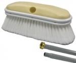 Weiler 44875 Truck Wash Brushes