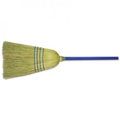 Weiler 44548 Upright & Whisk Brooms