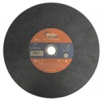 Weiler Vortec Pro Large Type 1 Reinforced Cutting Wheels 804-56226