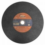 Vortec Pro Large Type 1 Reinforced Cutting Wheels