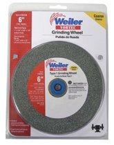 Weiler 36459 Vortec Pro Type 1 Grinding Wheels