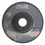 Vortec Pro Type 27 Thin Grinding Wheels