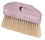 Weiler 44034 Whitewash Brushes