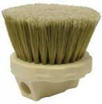 Weiler 25271 Window Brushes