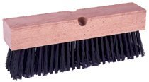 Weiler 70215 Wire Brooms