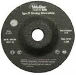 Weiler 56473 Wolverine Grinding Wheels
