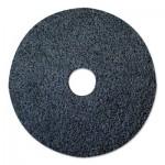 Weiler 62013 Wolverine Resin Fiber Discs