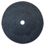 Weiler 62033 Wolverine Resin Fiber Discs