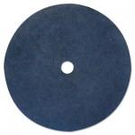 Weiler 62038 Wolverine Resin Fiber Discs