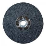 Weiler 62054 Wolverine Resin Fiber Discs