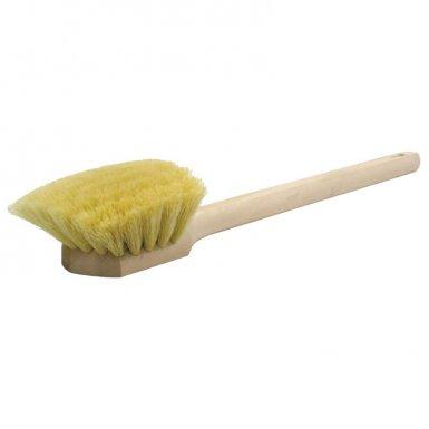 Weiler 44017 Wood Block Utility Scrub Brushes