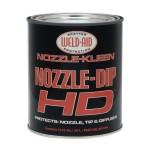 Weld-Aid YOR1011PT NOZZLE-DIP HD Anti-Spatters