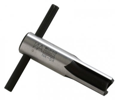 Weld-Aid 007002X Nozzle Kleener Tools