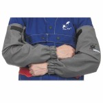 Weldas 38-4321XL Arc Knight Welding Sleeves