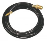 WeldCraft 45V04R-L50 Tig Power Cables