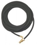 WeldCraft CS310-25W Water Hoses