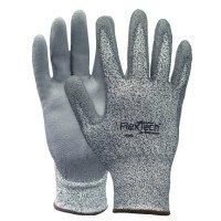 Wells Lamont Y9265M Cut-Tec Ultra Light Cut-Resistant Gloves