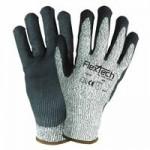 Wells Lamont Y9216M FlexTech Cut-Resistant Gloves