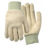 Wells Lamont 1966 Heavyweight Poly/Cotton Gloves