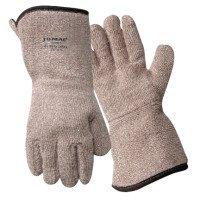 Wells Lamont 636HRL Jomac Cotton Lined Gloves