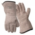 Wells Lamont 636HRL Jomac Cotton Lined Gloves