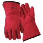 Wells Lamont 636HRLFR Jomac Cotton Lined Gloves