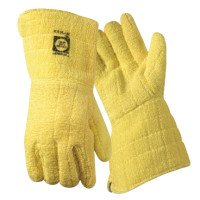 Wells Lamont 636KCL Jomac Cotton Lined Kevlar Gloves