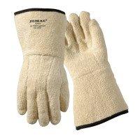 Wells Lamont 422-5 Jomac KELKLAVE Autoclave Gloves