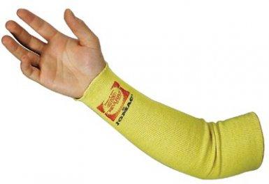 Wells Lamont SK-14 Kevlar Sleeves