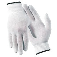 Wells Lamont M113S Medical Nylon Glove Liner