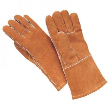 Wells Lamont Y1903M Weldrite Welders Gloves