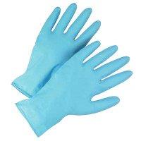 West Chester 2950/XL 2950 High Risk Industrial Grade Nitrile Gloves