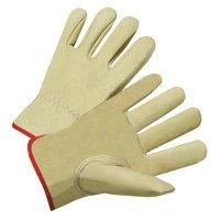 West Chester 990IK/4XL 990IK Series Drivers Gloves