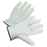 West Chester 991K/S 991K Series Drivers Gloves