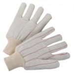 West Chester K81SCNCI Corded Gloves