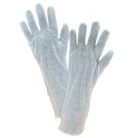 West Chester 705-14 Cotton Lisle Gloves