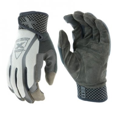 West Chester 89301/XL Extreme Work MultiPurpX Gloves