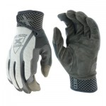 West Chester 89301/L Extreme Work MultiPurpX Gloves