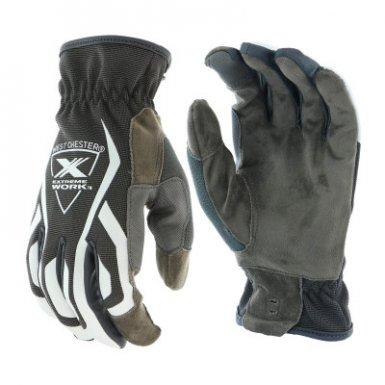 West Chester 89300/XL Extreme Work MultiPurpX Gloves