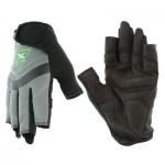 West Chester 89307/L Extreme Work 5 Dex Fingerless Gloves