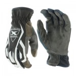 West Chester 89300/2XL Extreme Work MultiPurpX Gloves