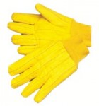 West Chester FM18KWK Full Chore Gloves