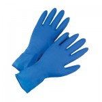 West Chester High Risk Examination Grade Powder Free Latex Gloves