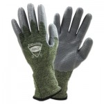 West Chester 6100/XL IRONCAT 6100 Coated Welding Gloves